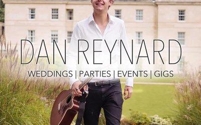 Dan Reynard